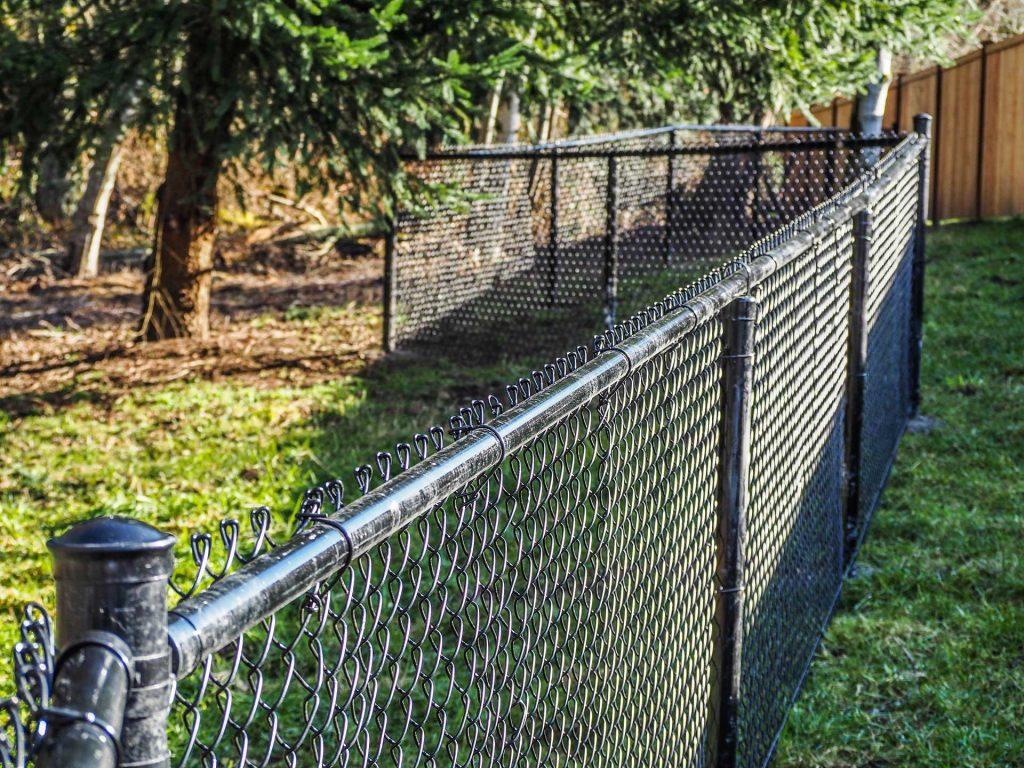Fence Company Augusta