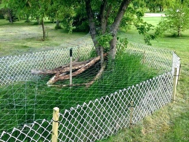 Fence contractor Augusta