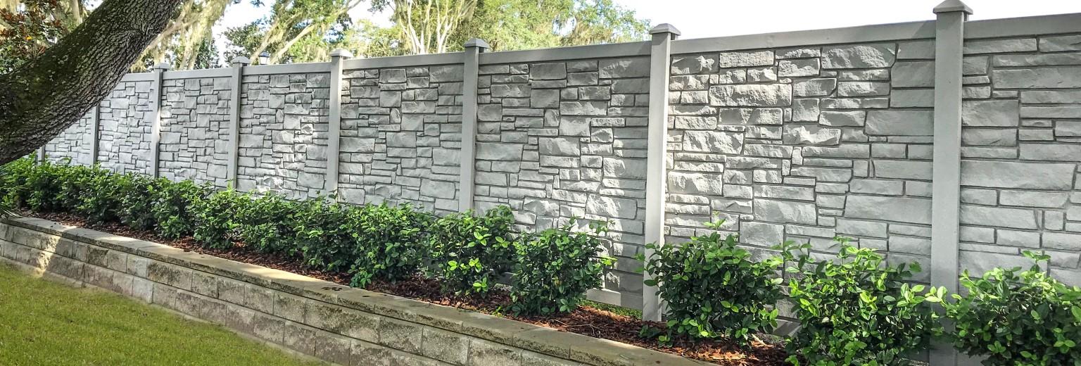 Simtek Fence Installation Augusta